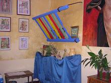 galerie Criss Cessenon-sur-Orb MacMartyB 2